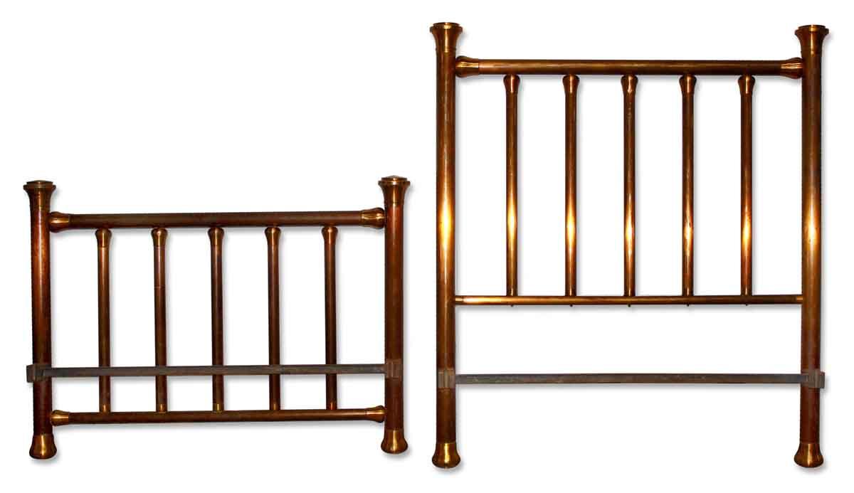 Amazoncom wrought iron bed frames