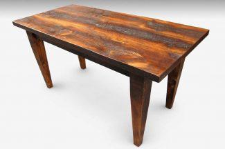 Most Popular Farm Tables. J156947_top
