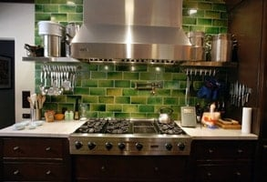 subway_tile