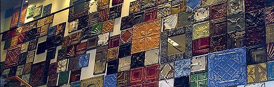 ogt_antique_tin_ceiling(18)