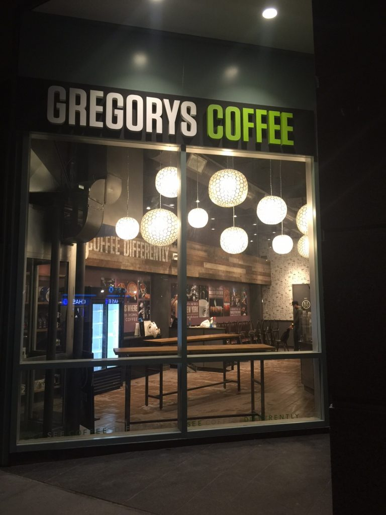 ogt_gregoryscoffee_salvaged_wood_wall2