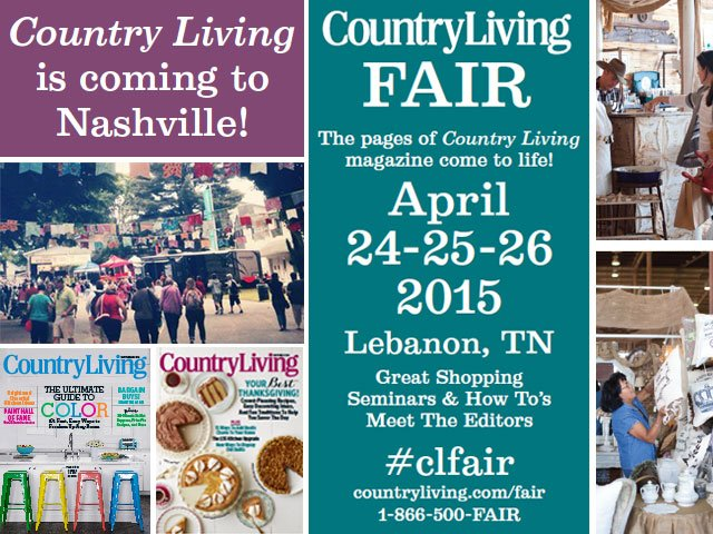 Country-living-fair