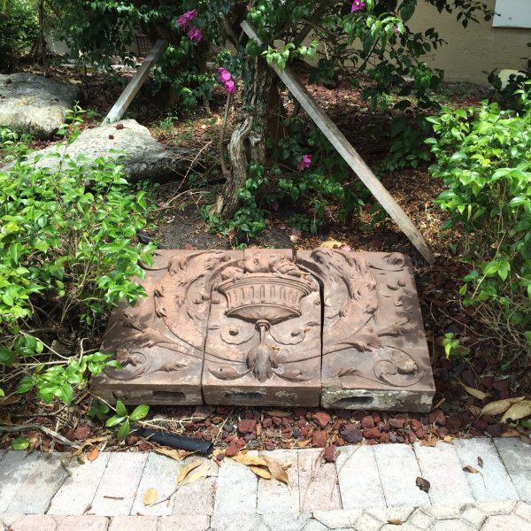 garden_stone_ogt