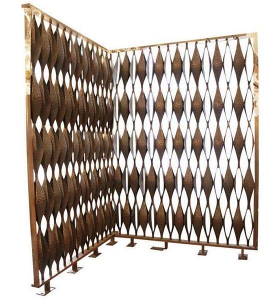 cast_bronze_room_divider