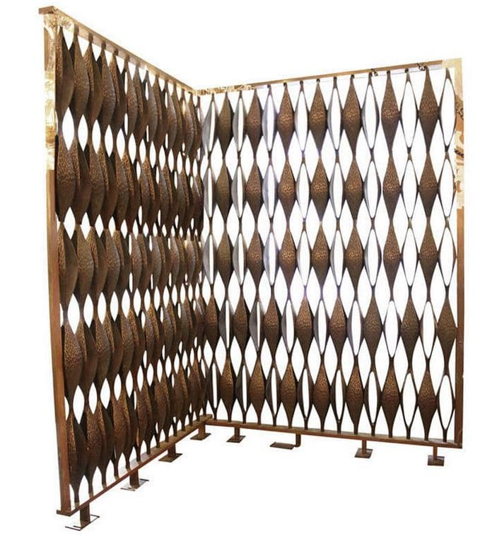 cast_bronze_room_divider