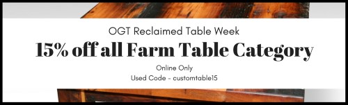 15-off-farm-table-week-2 (Custom)