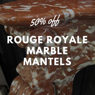 50-percent-off-rouge-royale-marble-mantles(1)