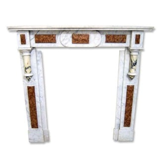 J180306-white-french-marble-mantel-with-breche-marble-detail-danny-alessandro-mantels