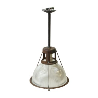 N249139-14-in.-industrial-holophane-factory-pendant-light-industrial-&-commercial