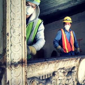 Salvage Jobs_center
