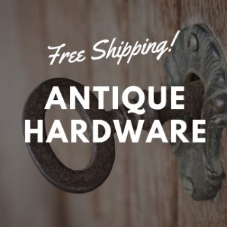 free-shipping-antique-hardware-home-page-banner