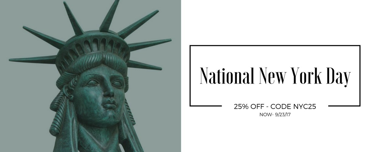 national-new-york-day-website-banner