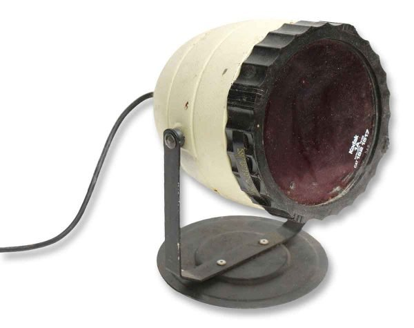 Vintage Kodak Spot Light