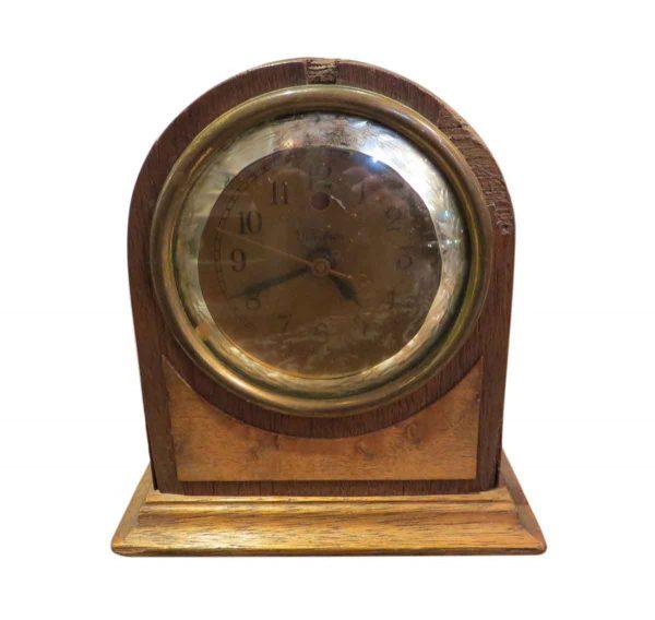 Telechron the Vanity Clock