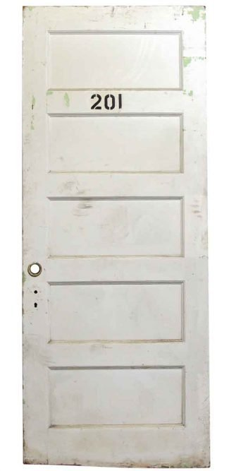 Architectural Salvage Dallas | Architectural Salvage Doors Vintage Antique Doors Olde Good Things