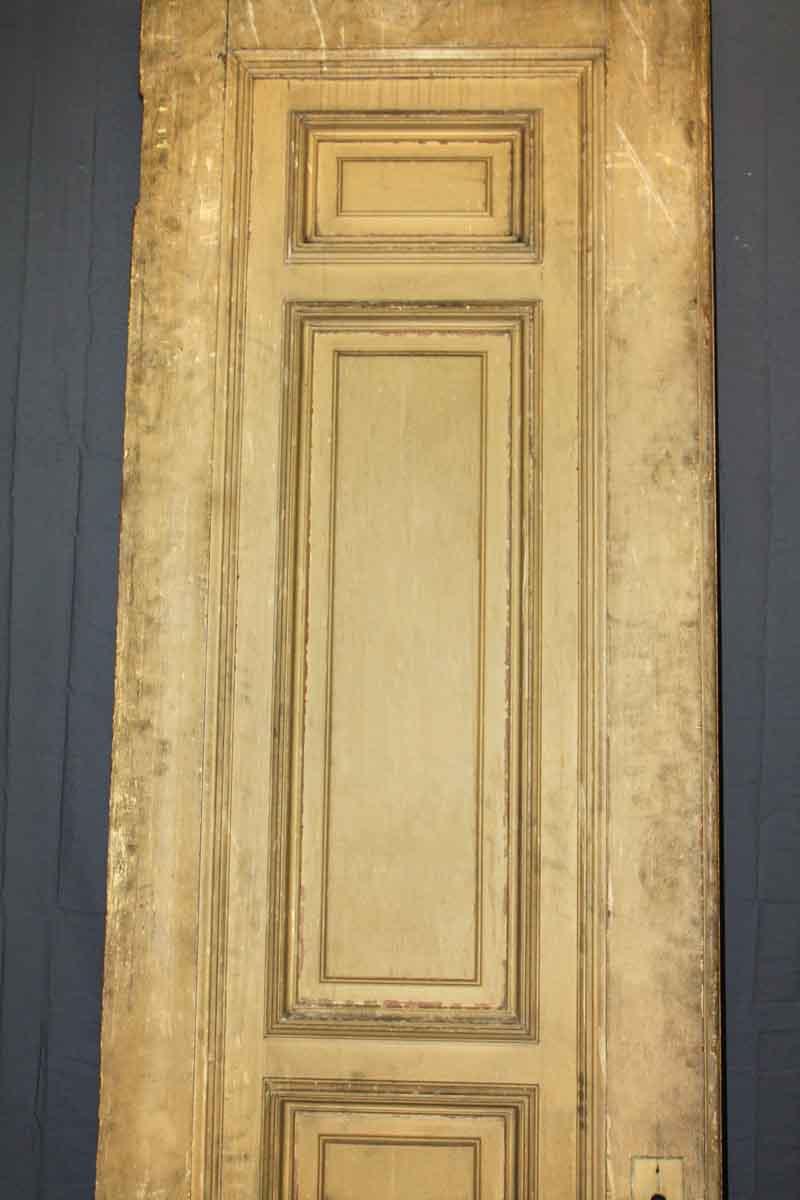 Raised panel door olde good things for 12 panel door