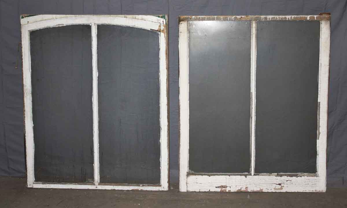Double pane double hung windows olde good things for Dual pane windows