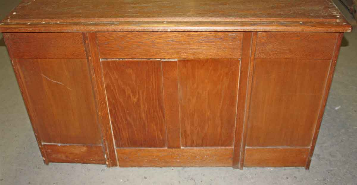 Great ... Furniture With Lots Of Small Drawers By Oak Student S Desk With Lots Of  Drawers Olde ...
