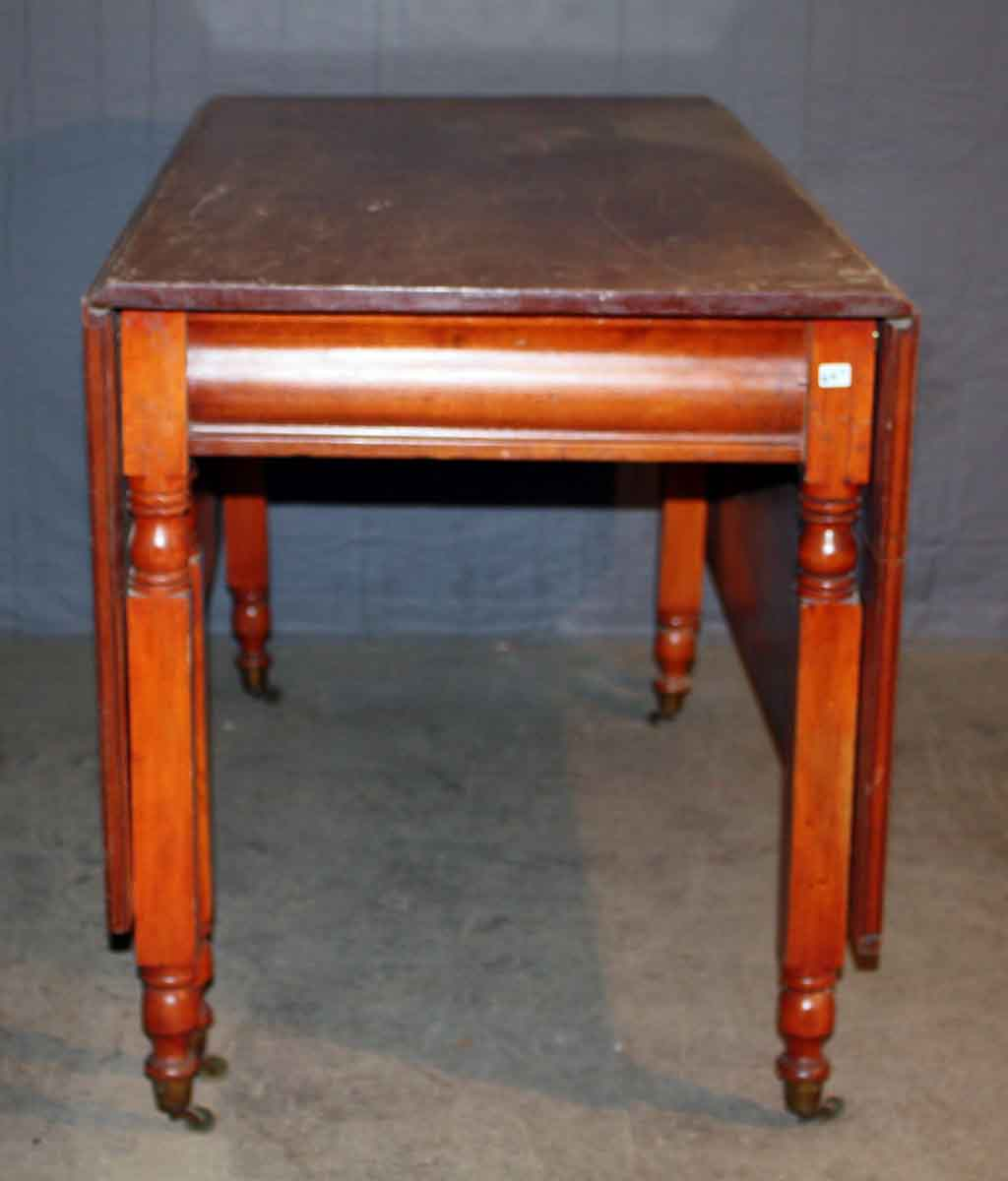 Cherry Dining Table With Leaves boat storage contract  : K188875 02 from www.twizl.co size 1024 x 1200 jpeg 31kB