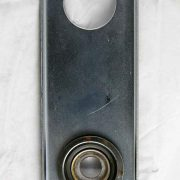 K193034-03