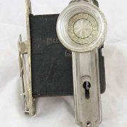 K193053-05