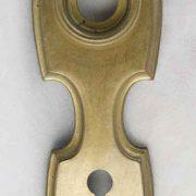 K193065-03