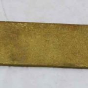 K193100-06