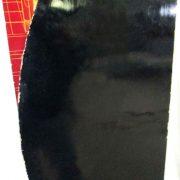 K193618-07