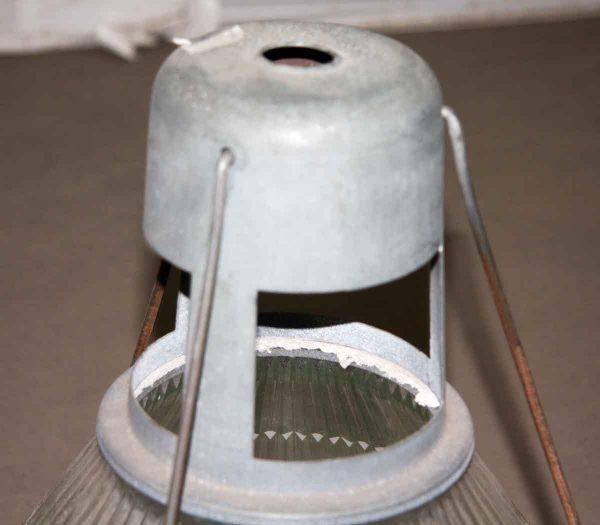 K193645-04