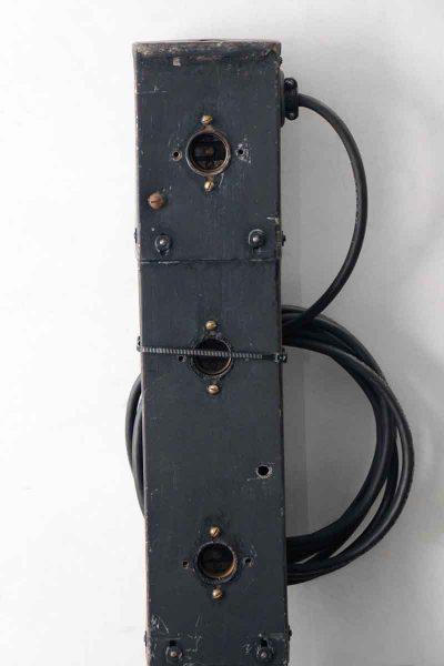 K193967-02