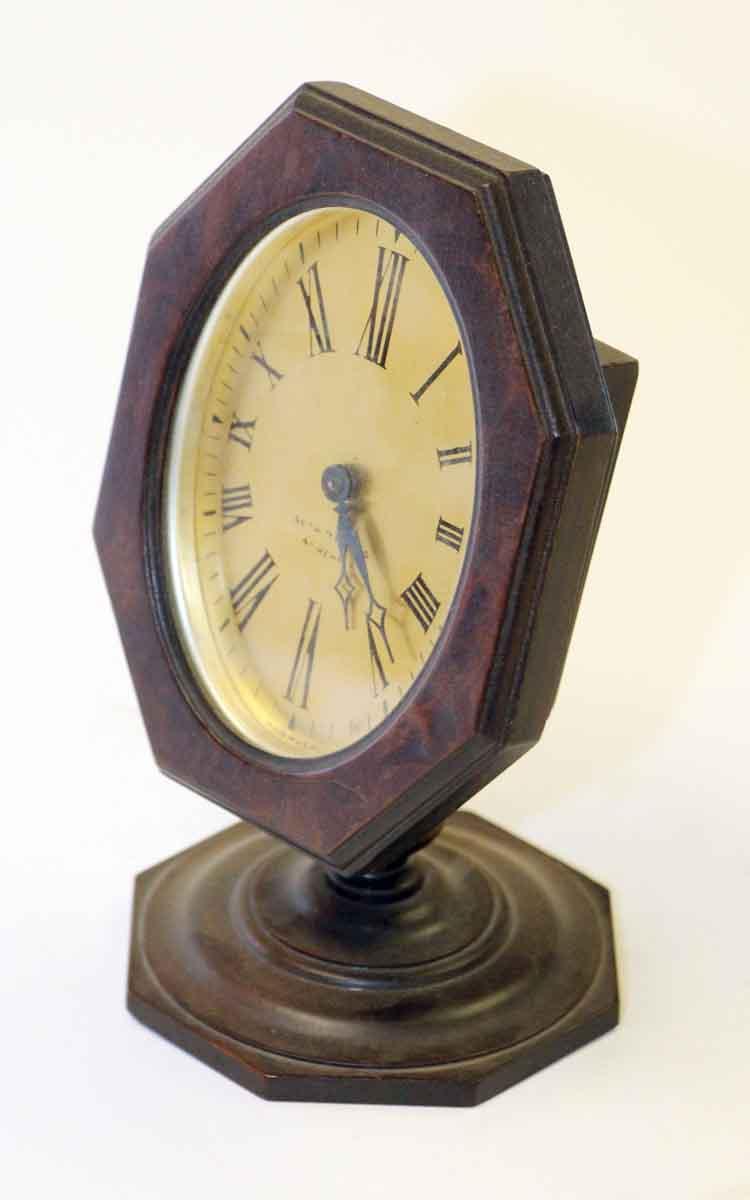 Seth Thomas Table or Mantel Clock