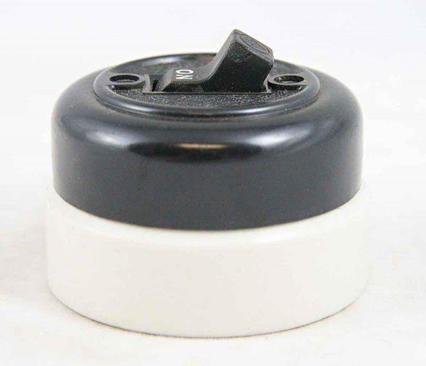 K194378-02