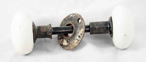 K194453-04