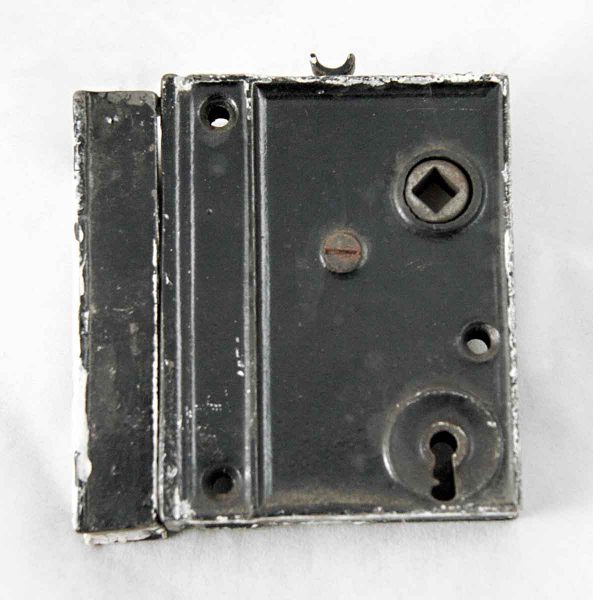 K194453-05