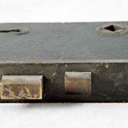 K194461-04