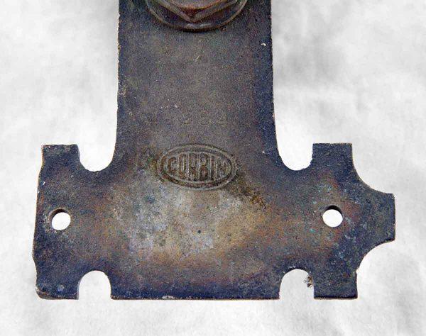K195429-05