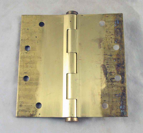 K195434-02