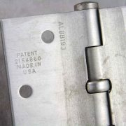 K195436-04
