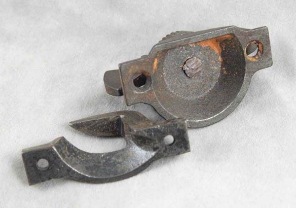 K195506-03