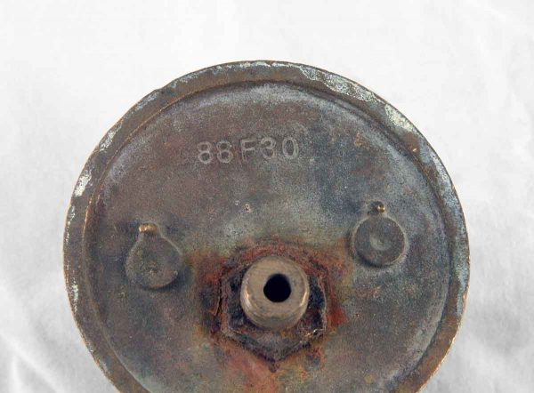 K195801-05