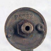 K195801-07