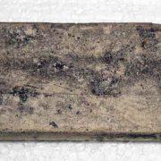 K195947-02