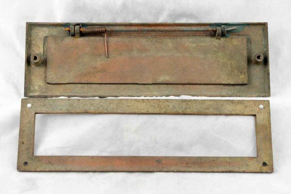 K196862-02