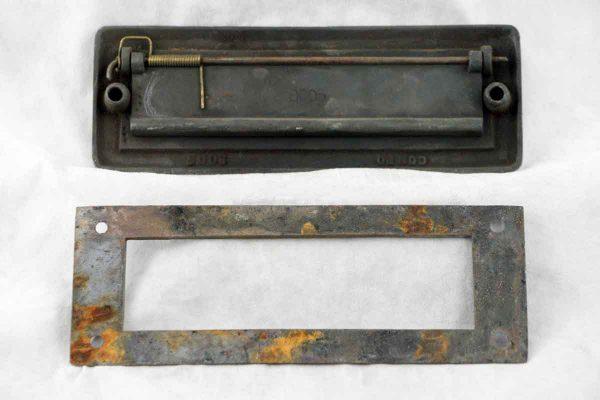 K196864-02