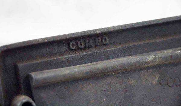 K196864-03