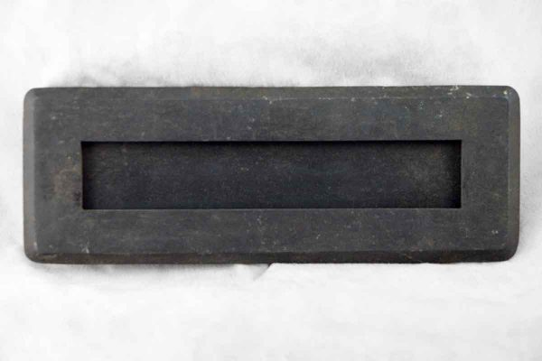 K196864-05