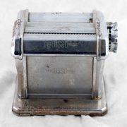 K196887-04