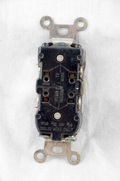 K196902-04