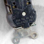 K196902-05