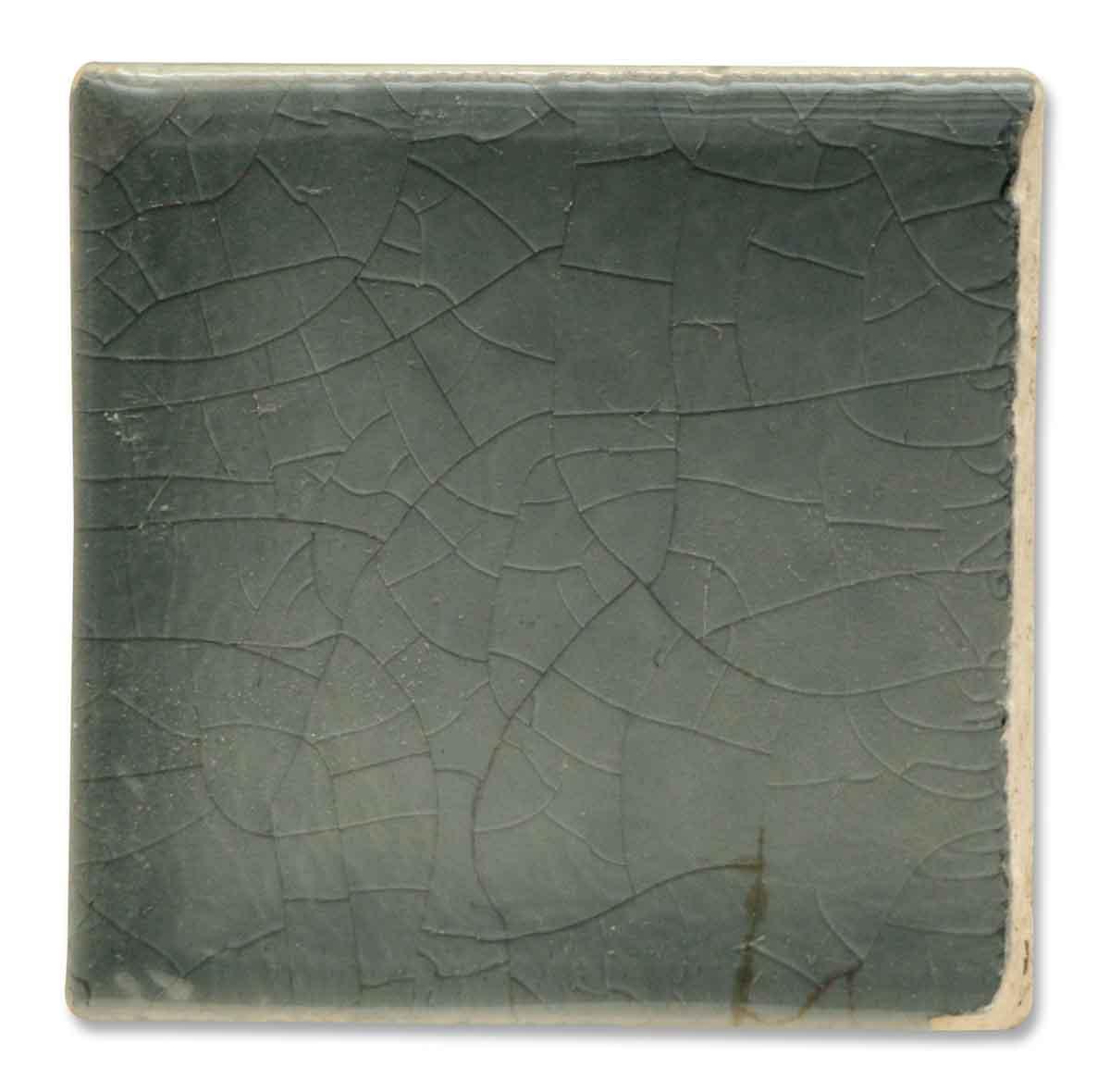 Slate Blue Tile